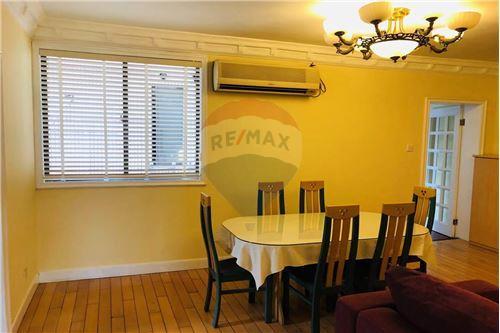 Condo/Apartment - For Sale - Zhabei,  Xizangbeilu, 南顺公寓, - 15 - 808009007-17
