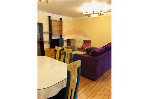 Condo/Apartment - For Sale - Zhabei,  Xizangbeilu, 南顺公寓, - 14 - 808009007-17