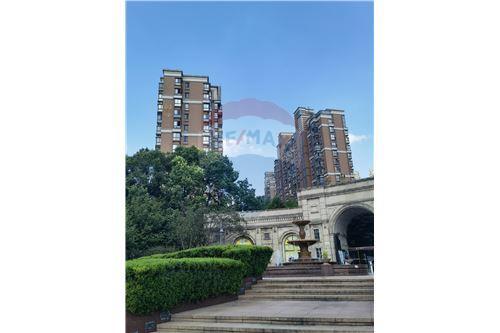 High-rise Building - For Sale - Minhang,  Chunshen, 春申景城一期, - 9 - 808009007-19