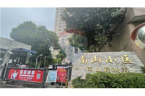 Condo/Apartment - For Sale - Zhabei,  Xizangbeilu, 南顺公寓, - 20 - 808009007-17
