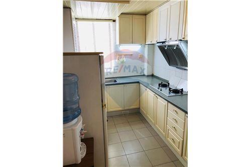 Condo/Apartment - For Sale - Zhabei,  Xizangbeilu, 南顺公寓, - 13 - 808009007-17