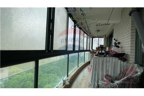 Condo/Apartment - For Sale - Putuo,  Wanli, 中环家园二期, - 16 - 808009007-18