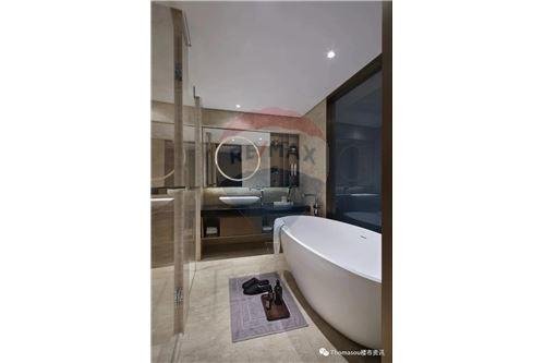 Condo/Apartment - For Sale - Changning,  Gubei, 古北 ONE, - 14 - 808009007-14