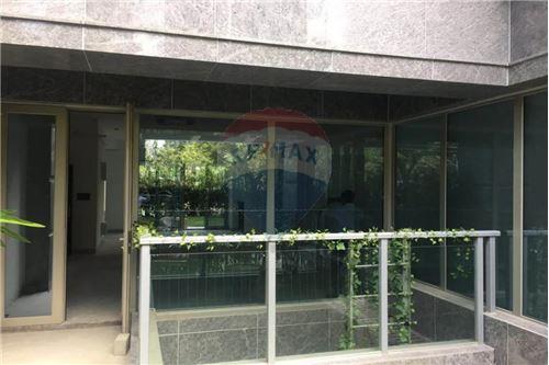 Condo/Apartment - For Sale - Putuo,  Zhenru, 高尚领域, - 20 - 808009007-16