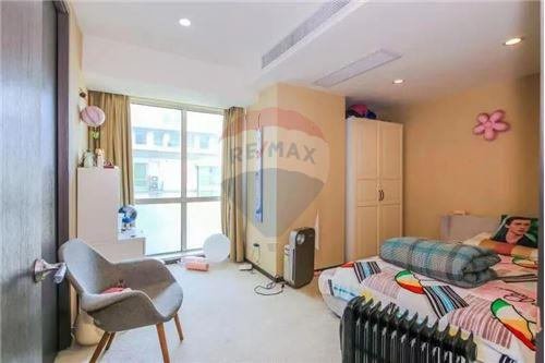 Penthouse - For Sale - Changning,  Xinhualu, 迎龙大厦, - 27 - 808017015-2