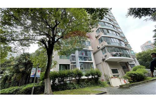 Condo/Apartment - For Sale - Putuo,  Wanli, 中环家园二期, - 18 - 808009007-18