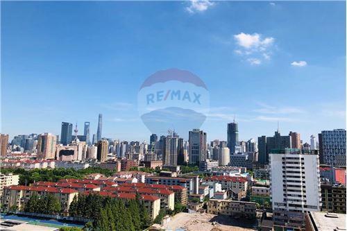 Condo/Apartment - For Sale - Zhabei,  Xizangbeilu, 南顺公寓, - 12 - 808009007-17