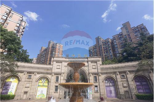 High-rise Building - For Sale - Minhang,  Chunshen, 春申景城一期, - 10 - 808009007-19