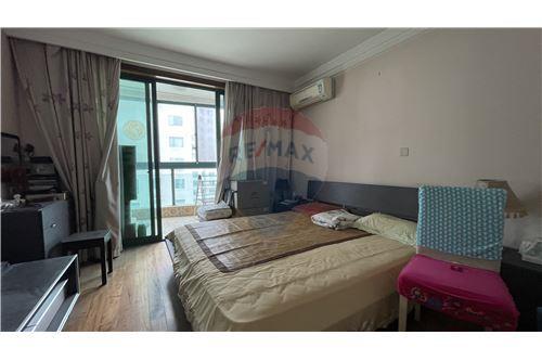 Condo/Apartment - For Sale - Putuo,  Wanli, 中环家园二期, - 15 - 808009007-18