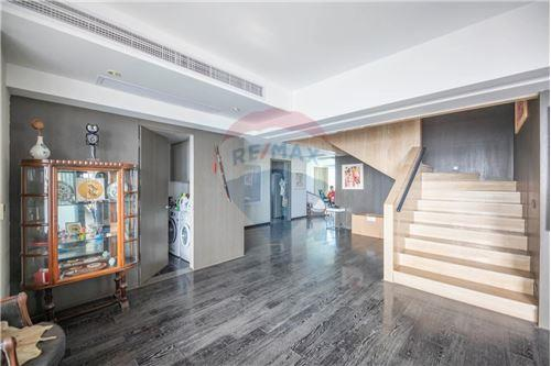 Penthouse - For Sale - Changning,  Xinhualu, 迎龙大厦, - 18 - 808017015-2