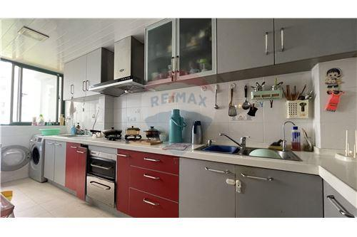 Condo/Apartment - For Sale - Putuo,  Wanli, 中环家园二期, - 13 - 808009007-18