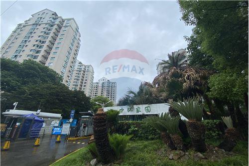Condo/Apartment - For Sale - Putuo,  Wanli, 中环家园二期, - 21 - 808009007-18