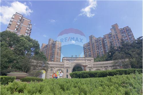High-rise Building - For Sale - Minhang,  Chunshen, 春申景城一期, - 11 - 808009007-19