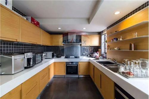 Penthouse - For Sale - Changning,  Xinhualu, 迎龙大厦, - 26 - 808017015-2