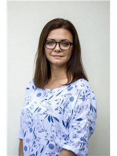 Dorota Kulesza - RE/MAX Top