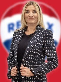 Aneta Wacha-Bąkowska - RE/MAX Peak Nieruchomości
