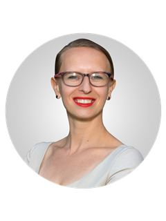 Associate - Ewelina Kulesza - właściciel biura - RE/MAX City