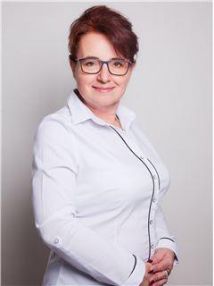 Beata Gwiazdowska - RE/MAX Smart
