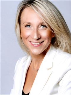 Anna Kowalewska - RE/MAX Capital
