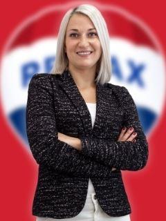 Agnieszka Lik - RE/MAX Peak Nieruchomości