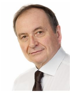 Jerzy St. Sztorc - RE/MAX Capital