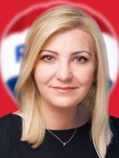 Monika Bauer - RE/MAX Peak Nieruchomości