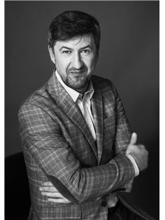 Piotr Niemczyk - RE/MAX Top
