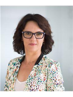Sylwia Kowalska - RE/MAX Capital