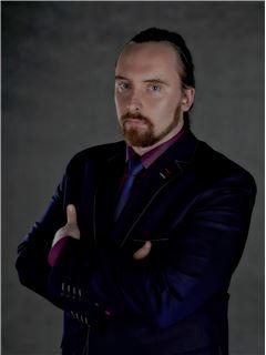 Grzegorz Kosik - RE/MAX Smart