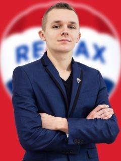 Daniel Michalski - RE/MAX Peak Nieruchomości
