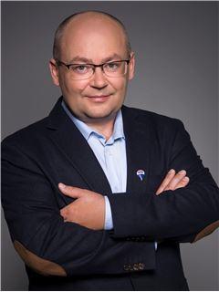 Marcin Balicki - RE/MAX Best