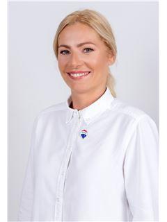 Katarzyna Żabicka - RE/MAX Best