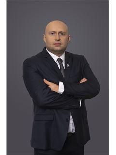 Paweł Kaszowski - RE/MAX Best