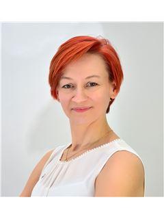 Paulina Rucińska - RE/MAX Partners
