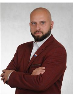 Bohdan Błoch - RE/MAX Family