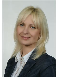 Dagmara Kłok - RE/MAX Family