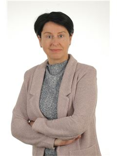 Jolanta Grudnik - RE/MAX City