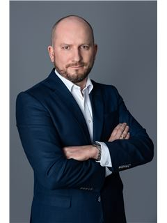 Tomasz Murawski - RE/MAX Smart
