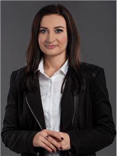 Magdalena Kubińska - RE/MAX Best