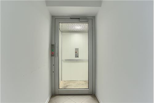 Investment - For Sale - Szymanow, Poland - 24 - 810131018-10