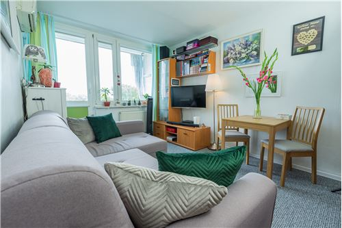 Condo/Apartment - For Sale - Warszawa, Poland - 17 - 810131026-5