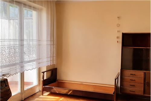 House - For Sale - Warszawa, Poland - 16 - 810051016-69