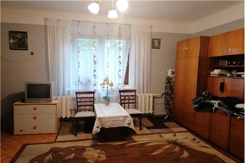 House - For Sale - Pierzchały, Poland - 42 - 810131010-81