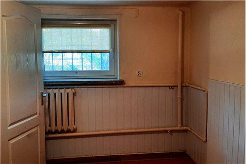 House - For Sale - Warszawa, Poland - 14 - 810051016-69