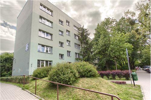 Condo/Apartment - For Sale - Warszawa, Poland - 17 - 810131002-140