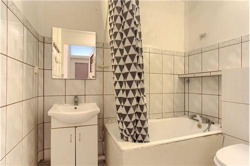 Condo/Apartment - For Sale - Warszawa, Poland - 15 - 810131002-140