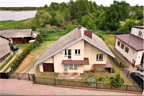 Dom wolnostojący - Sprzedaż - Szczutowo, Polska - 23 - 810051021-30