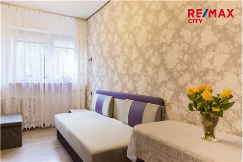 Condo/Apartment - For Sale - Warszawa, Poland - 8 - 810131018-11