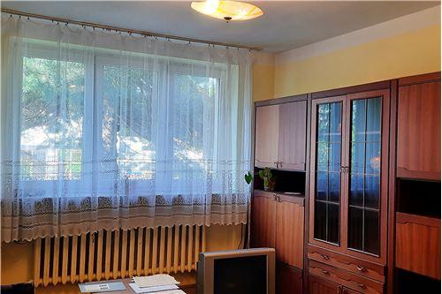 House - For Sale - Warszawa, Poland - 13 - 810051016-69