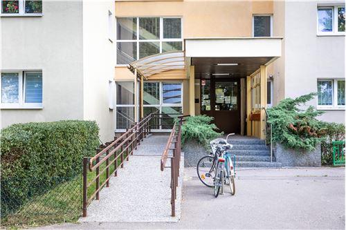 Condo/Apartment - For Sale - Warszawa, Poland - 17 - 810131016-14